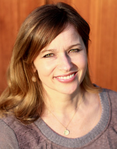 Jennifer-Flores-about-therapist